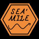 SEA'MILE ( SEA_MILE )