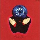 ちゅさんとほか99999人 ( tyusan1979 )