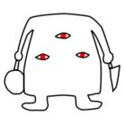 オオバ=タン ( obashuji )