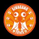 シヴァ玩具遊戯公式グッズ直売出張店 ( Shivagang-Spiel )