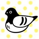 豆鳩雑貨店 ( mmpt_store )