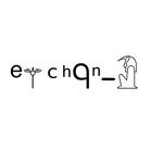 ᵉ⚚ᶜʰᑫⁿ-𓁟 ( elchqn_ )