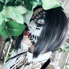 美紅 ( b_c_miku )