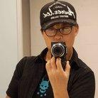 嶋田一郎 ( subaru0777 )