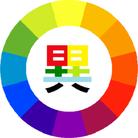 異色の色彩 グッズストア ( isyokunosikisai )