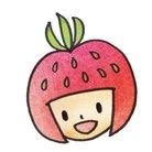 Kingberryあまおうチーズケーキ ( kingberryamaou )