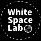 White Space Lab Online Shop ( Whitespacelab )