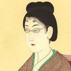 すみふで by suzuki satomi ( sumifude )