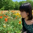 マリア ( nanashi_chan2 )