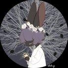 娜倣詩 ( Vxcheku__0 )