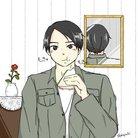 ᔌ ( oyuki_0423 )