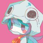 nnnnn. ( Nangoku_9 )