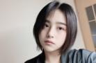 鳴 ( ex000mei )