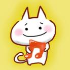 **°・*KK*・°**@LINEスタンプ販売中 ( kk_sticker )