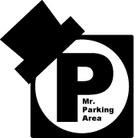 Mr.ParkingArea ( mr_parkingarea )