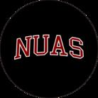 UNIVERSITY WEAR ( nuas )