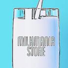 MILKMANIA STORE ( milkmaniastore )