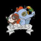 The-HanpeiterS ( The-Hanpeiters )