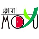 劇団MOYU ( GekidanMOYU )