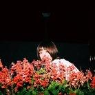 トレビノアズミ | Suemoto Hana ( torebino_azumi )