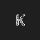 KJ_shop