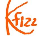 fizz_k ( 0088Fizz )