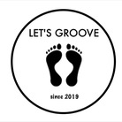 Let's Groove ( Lets_Groove )