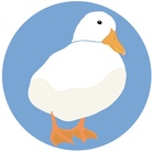 Life of Duck  ( LifeofDuck )