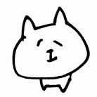 きみじか ( nu_kmjk )