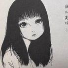 川﨑 みのり ( minominobasket )