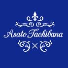 立花朝人オフィシャルグッズ ( TachibanaAsato )