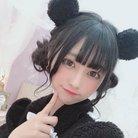 あやみ ( ayamyu_ss )