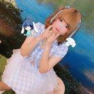 涼海姫衣🐳 ( kiicha_0726 )