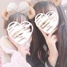 ななは🎐🥛 ( chel_nanaha )