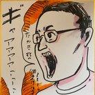 高木 謙一郎 © ( kenichiro_taka )