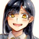 婆さんきなこ ( kinako_kinako7 )