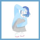 タカハシのジコマンショップ ( uniuni_mugic_ )