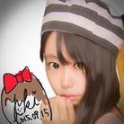 YUKI(優樹) ( YUKIs_Daily )