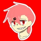 Super Red ( Super_Red_san )