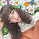 おかゆ ( okayu_art )