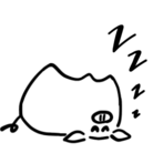 安眠ズSHOP ( annmin__zzz )