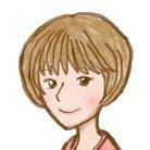 DEKITA-描くこと、作ることを楽しむ-🍀Aiko ( aiko80754298 )
