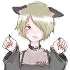 なぽ ( onakasuiten__ )