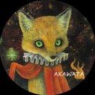 赤綿/Akawata ( aka_SHIGE )