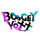 BOOGEY VOXX -Official SUZURI- ( _BOOGEY_VOXX_ )