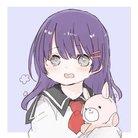 ゆりちゃ ( Hanakosan__69 )