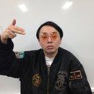 ザ・シーツ 北中こぞう ( kozou_kitanaka )