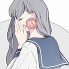 おいそ ( oiso178 )