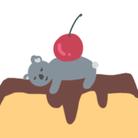 だらだらコアラ ( daradara_koala )