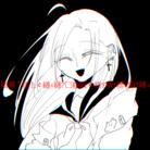 どんちゃんさわぎ ( tcrk_Nu )